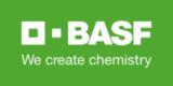 BASF New