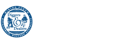 Diggers and Dealers Mining Forum